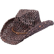 Peter Grimm Ford Drifter Hat
