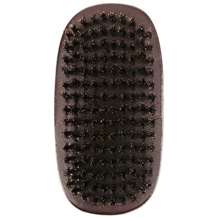 (2 Pack) Wavenforcer Military Brush