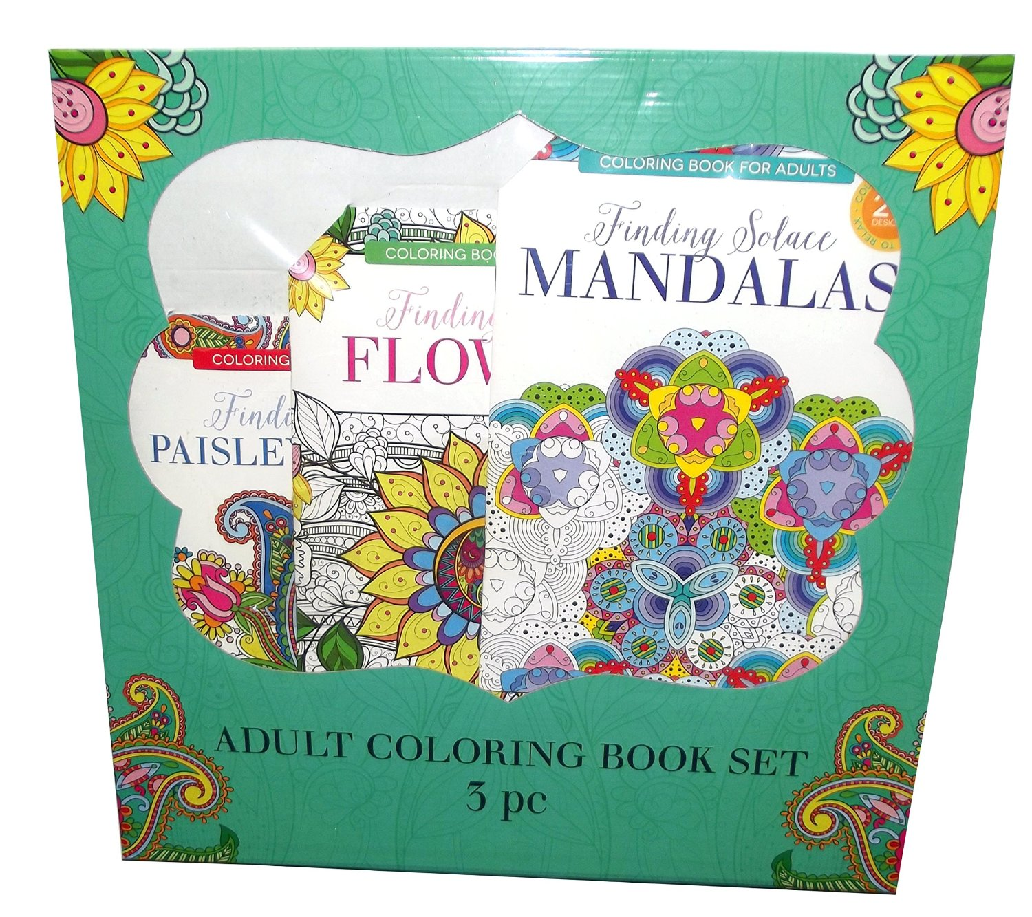 Coloring book for adults for pc - Coloring Book For Adults For Pc 38