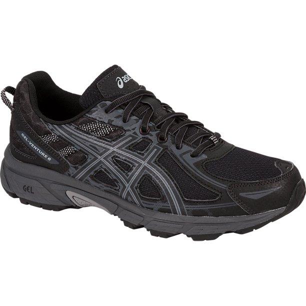 best asic running shoes : ASICS Men's Gel-Venture 5 Running Shoe