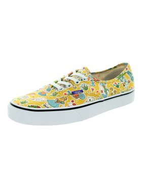 6b5382df9b Product Image Vans Unisex Authentic Liberty Sneakers
