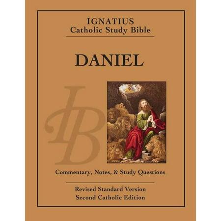Daniel by