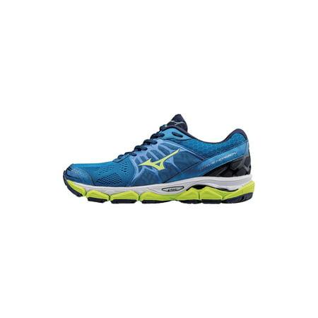 Mizuno Mens Running Shoes - Men's Wave Horizon - 410873