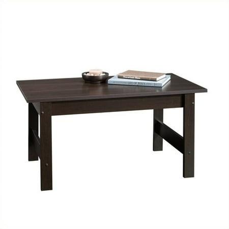 Sauder Beginnings Coffee Table - Mainstays Lift-Top Coffee Table, Multiple Colors - Walmart.com