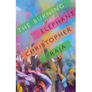 The Burning Elephant - eBook