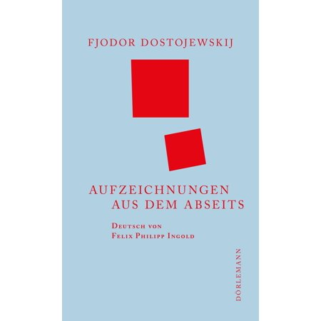 download foggy social structures: irregular migration, european labour markets and the welfare state (amsterdam university press