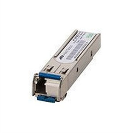IBM Brocade 16Gb SFP+ Transceiver Module 88Y6393