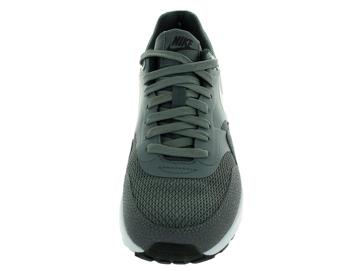 Nike Women's Air Max 1 Ultra Essentials Running Shoe