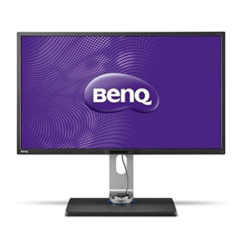 "BenQ BL3200PT 32"" CAD/CAM Widescreen LED Monitor"