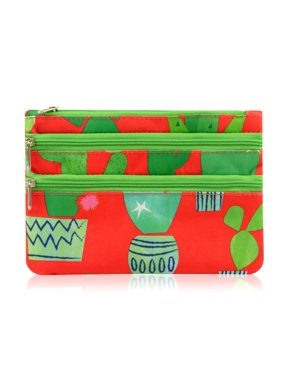 d4c5e312ca2d Multicolor Womens Wallets & Card Cases - Walmart.com
