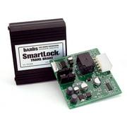 Banks Power 99-03 Ford 7.3L Smartlock Trans Brake