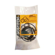 Bostitch O-Ring Repair Kit For F21, F28, F33 and N89C Models 1 pc.