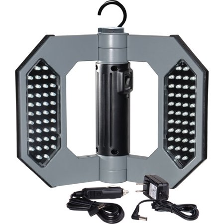 Cooper Lighting Led130 Might D Light Led Rechargeable