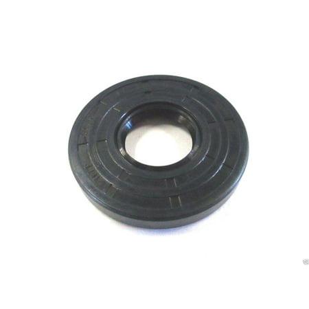 Genuine MTD 921-04030 Oil Seal Fits Bolens Craftsman Huskee Troy-Bilt Cub