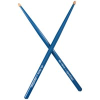 Vic Firth Kids Sticks Blue