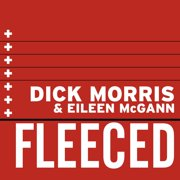 Fleeced - Audiobook