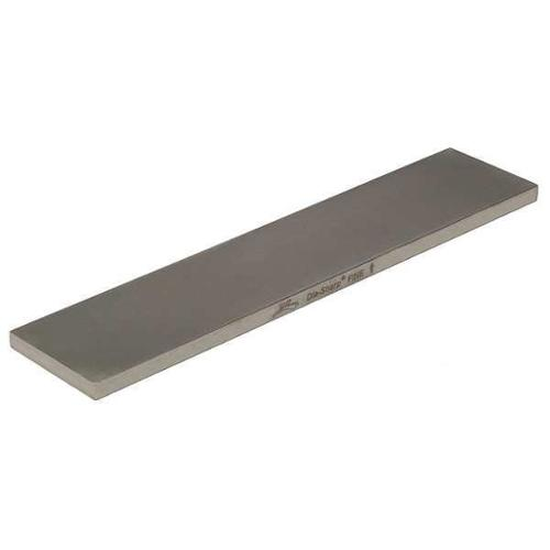 DMT D11F Diamond Bench Stone,Fine,11-1 2in. L by DMT