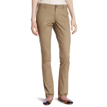2a5dd7f2cd Dickies Girl - Dickies Girl Junior's Original 4 Pocket Skinny Leg Pant -  Walmart.com