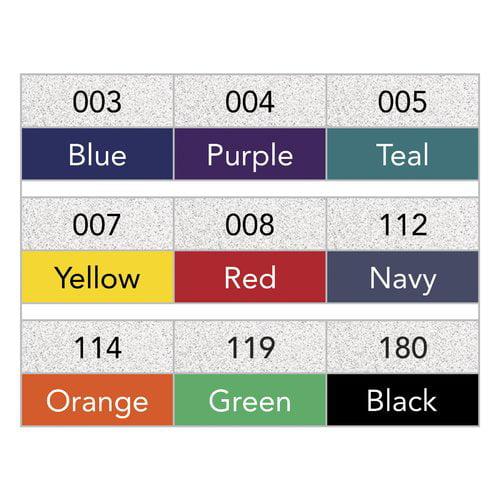 Jonti-Craft Rainbow Accents  10 Compartment Cubby