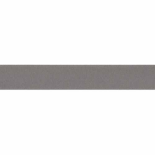 "Offray Grosgrain Ribbon, 7/8"" x 20 yds"