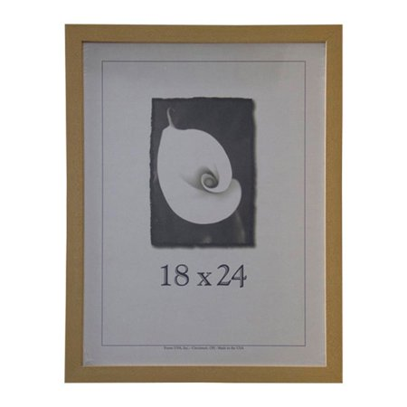 frame usa corporate picture frame 18 inches x 24 inches walmart