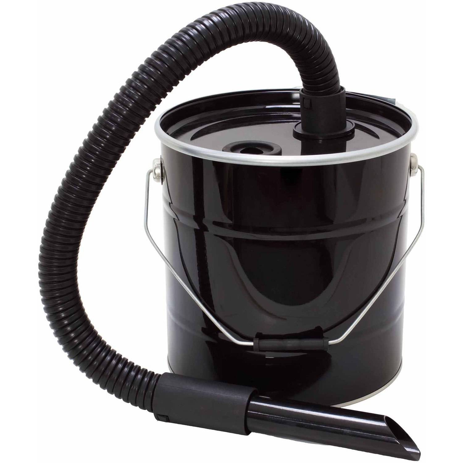 GHP Group, Inc. Ash Vacuum Attachment