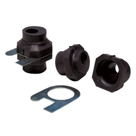 Skyjacker Radius Arm Bushing 1976-1976 Ford F-150 Rear Wheel Drive