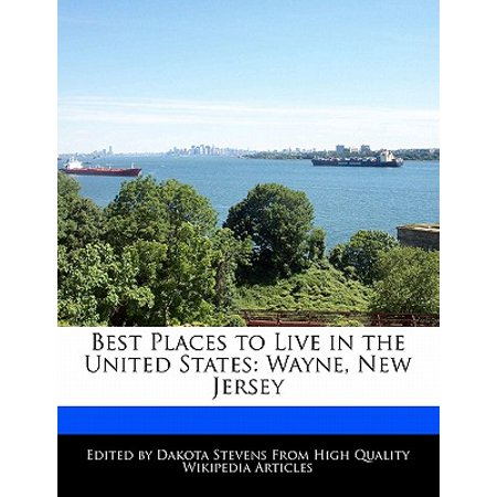 best places to live in the united states wayne new jersey. Black Bedroom Furniture Sets. Home Design Ideas