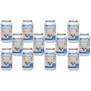 KMR Liquid Replacer for Kittens & Cats 11oz cans 12-Pack