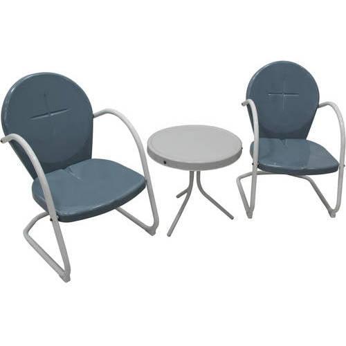 Gulfport 3-Piece Seating Set