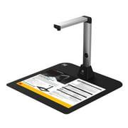 Kodak NUSCAN Q800 8 Megapixel A3 Auto Focus 3D Document Camera Visual Presenter