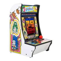 Dig Dug & Dig Dug 2 Counter Arcade, Arcade1UP