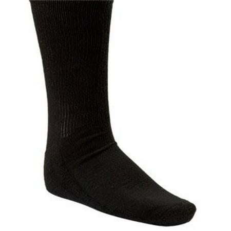 Champion Rhino Dozen Pack (12) Pair All Sport Team Knee High Tube Socks, S-L - Gold Socks