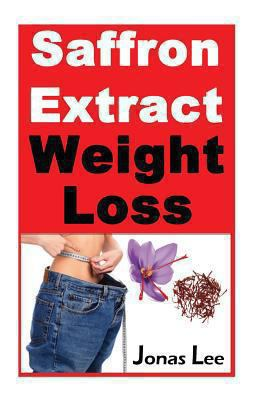Saffron Extract Weight Loss by
