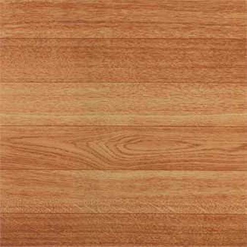 Home Dynamix Flooring: Dynamix Vinyl Tile: 273D: 1 Box 30 Square Feet