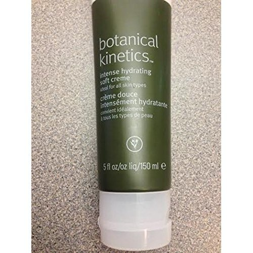 Aveda Intense Hydrating BB Cream Soft 5.1 Oz