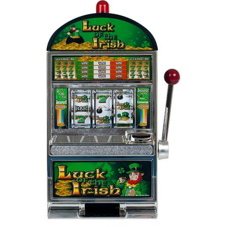 http://linksynergy.walmart.com/link?id=EYkznDED79A&offerid=223073.42359459&type=2&murl=http%3A%2F%2Fwww.walmart.com%2Fip%2FLuck-of-the-Irish-15-Slot-Machine-Bank%2F42359459