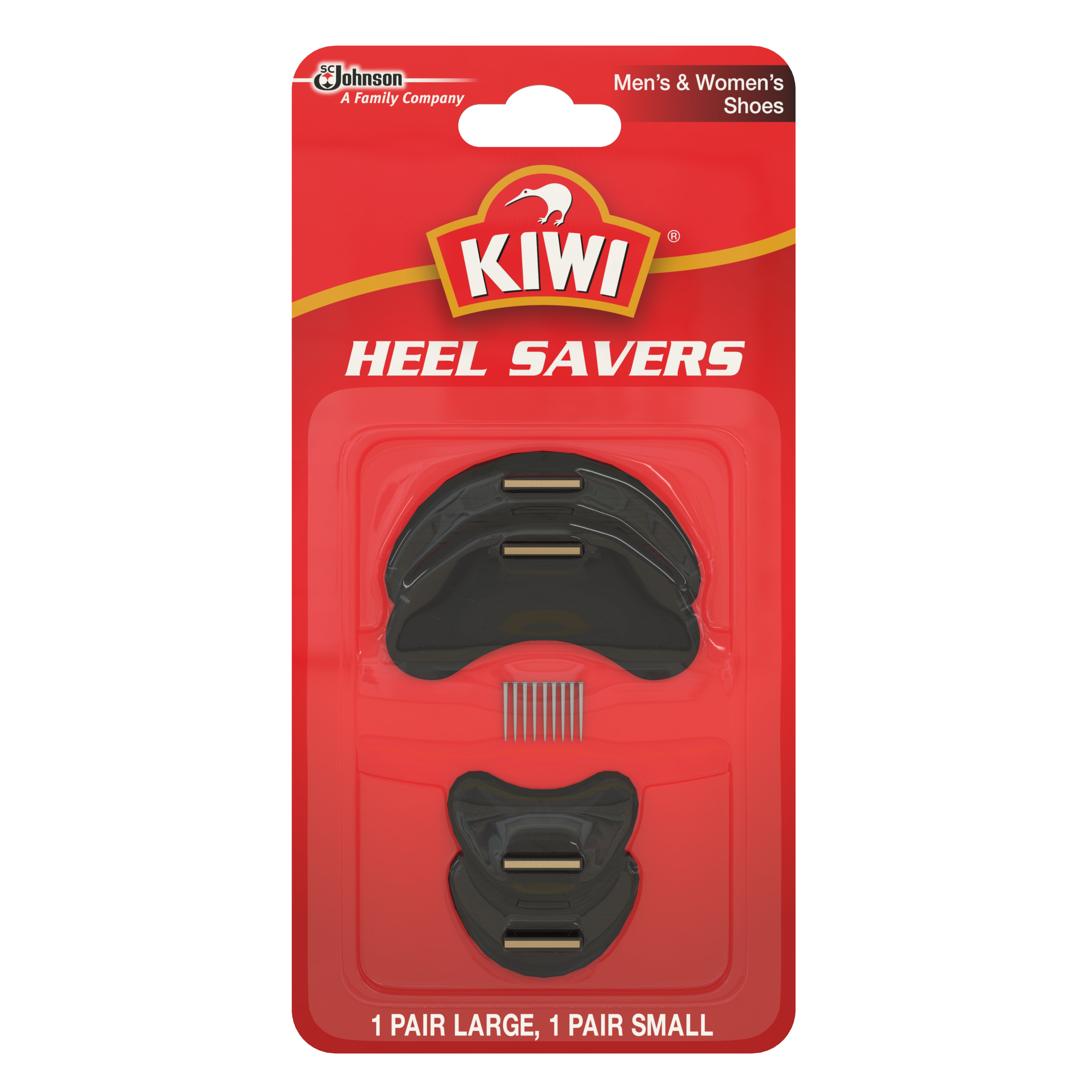KIWI Heel Savers