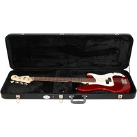 3919416059b Product Image ChromaCast Bass Guitar Hard Case