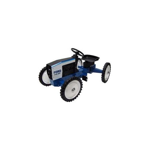 LearningCurve 13797 Ford 4WD Pedal Tractor