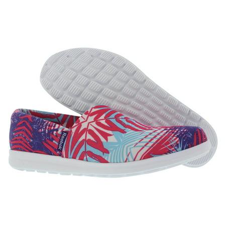 Reebok - Reebok Skyscape Harmony Casual Women s Shoes - Walmart.com c80707adb