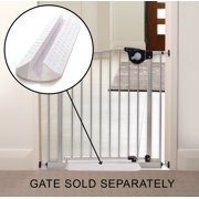 Dreambaby® Watch-The-Step® Gate Ramp