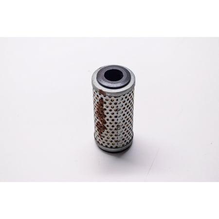 Emgo 10-28300, 63839-59 Oil Filter Harley Davidson QTY