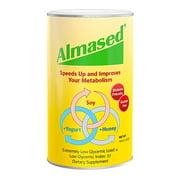 Almased 17.6 oz.