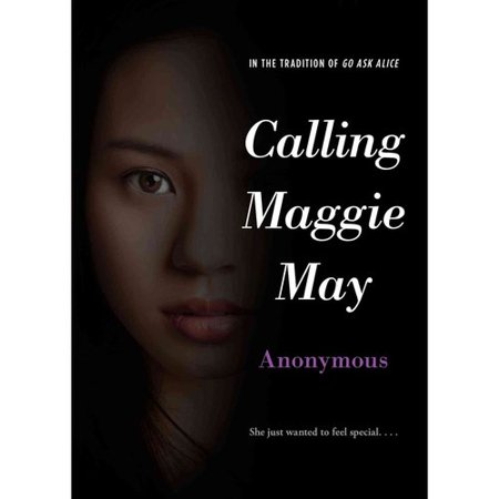 Calling Maggie May by