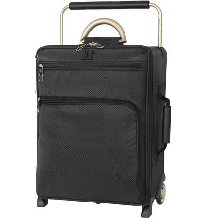 It Luggage 21