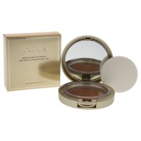 Perfectly Poreless Putty Perfector - Light by Stila for Women - 0.38 oz Foundation
