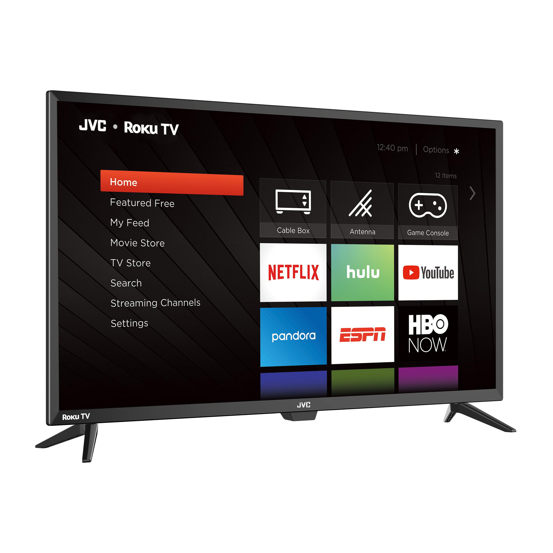 b0dfff1b2aa Como Ver Tv Por Cable Gratis En Smart Tv