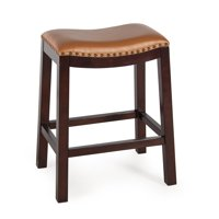 Stupendous Counter Stools Walmart Com Caraccident5 Cool Chair Designs And Ideas Caraccident5Info