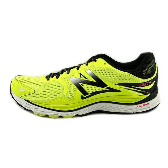 9741e4e15d82 New Balance - New Balance Men s M880 Yb6 Ankle-High Running Shoe ...